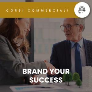 corso Personal Branding e Public Speaking